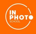 Фотошкола INPHOTO