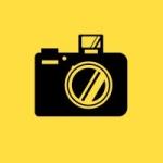 Фотошкола «Папарацци»