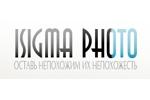 Isigma Photo Travel