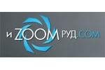 Онлайн фотошкола «иZOOMруд»