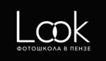 Фотошкола Look