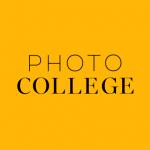 Фотоколледж