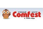 Учебный центр COMFEST