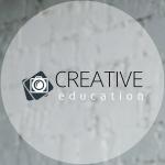 Фотошкола CREATIVE