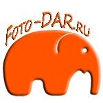 Фотошкола «ДАР»