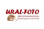 Online обучение фотошколы «Ural-Foto»