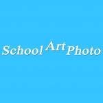 Школа художественной фотографии