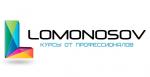 Учебный центр «LOMONOSOV»