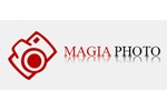Школа-студия «Магия фото»