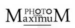 Фотошкола «MaximuM»