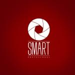 Фотошкола SMART