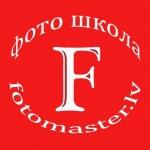 Школа современной фотографии «FotoMaster»
