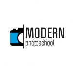 Фотошкола Модерн