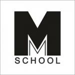 Monochrome School