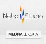 MEDИА Школа NeboStudio