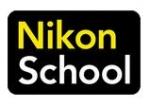 Nikon School в Астане