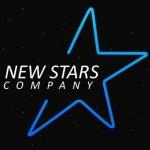 Фотошкола NewStars