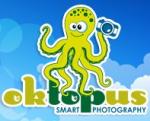 Фотошкола «Октопус»
