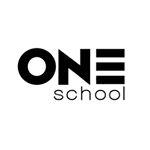 Фотошкола ONE