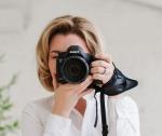 Он-лайн фотошкола Олеси Орловой