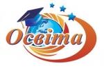 Учебный центр «Освита»