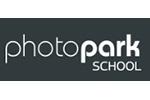 Photo Park School