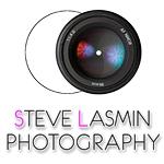 Стив Ласмин