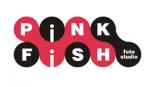 Фотостудия «Pinkfish»