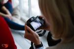 Поморская Школа Фотографии