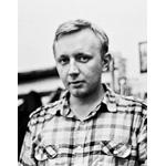 Александр Последов