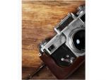 Школа классической фотографии «ПОЗИТИВ»