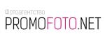 Фотошкола Promofoto.net