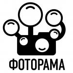 Школа фотографии FOTORAMA