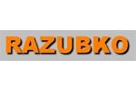 RAZUBKO School