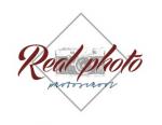 Фотошкола REAL PHOTO