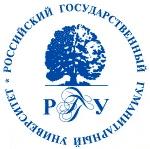 Гуманитарный колледж РГГУ