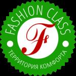 Школа фотоискусства «Fashion Class» в Калуге