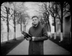Роман Какоткин