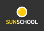 Фотошкола Sunschool