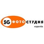 Фотостудия SG