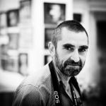 Фотокурсы Андрея Селиванова