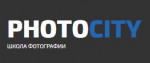 Фотошкола «Photo city»