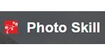 Онлайн-проект Photoskill.net