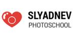 Авторская фотошкола Александра Сляднева