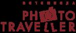 Фотошкола PhotoTraveller
