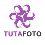 Фотошкола для детей TutaFoto