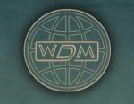 Курсы в Академии WDM
