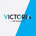 Фотошкола вгалерее «Виктория»
