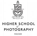 Высшая школа фотографии