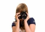 Объединение юных фотографов «Поиск»